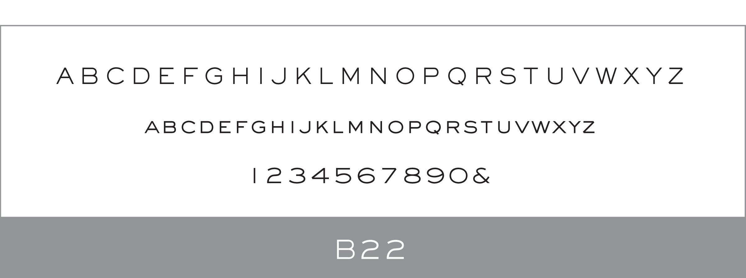 B22_Haute_Papier_Font.jpg