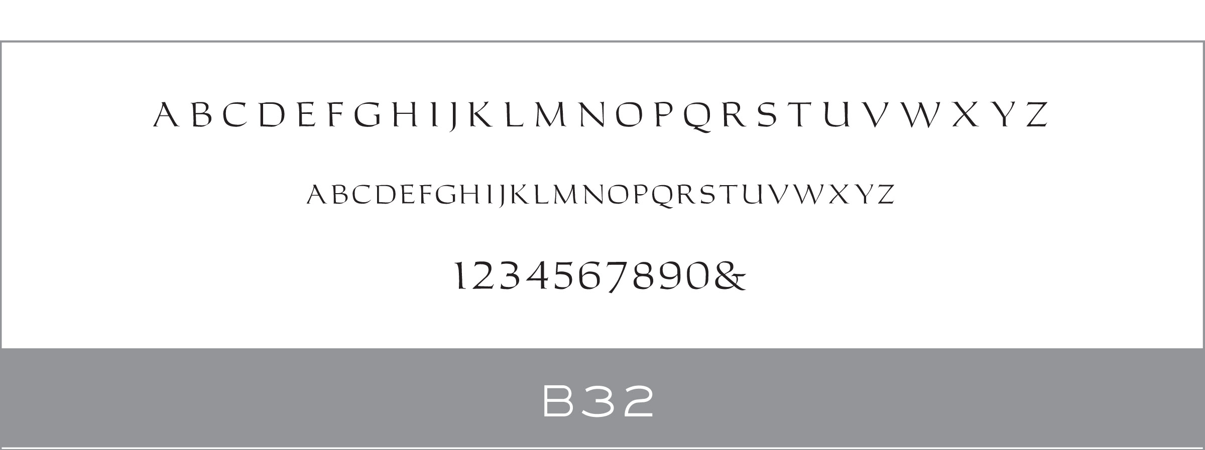 B32_Haute_Papier_Font.jpg