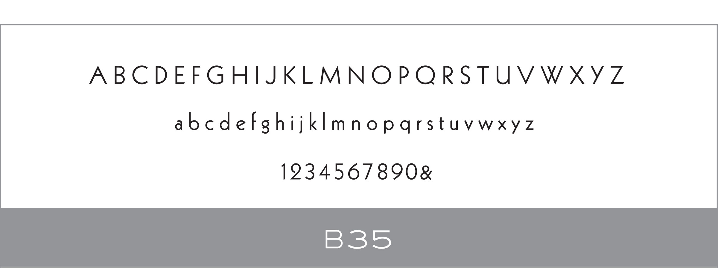 B35_Haute_Papier_Font.jpg