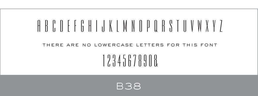 B38_Haute_Papier_Font.jpg