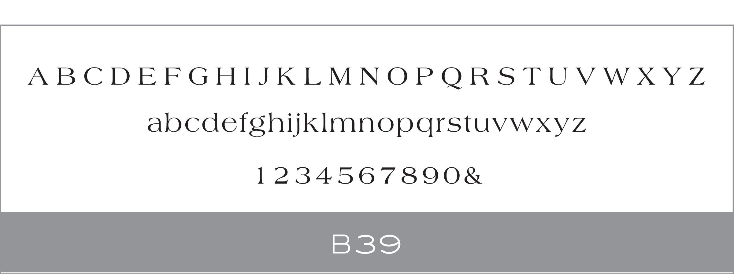 B39_Haute_Papier_Font.jpg