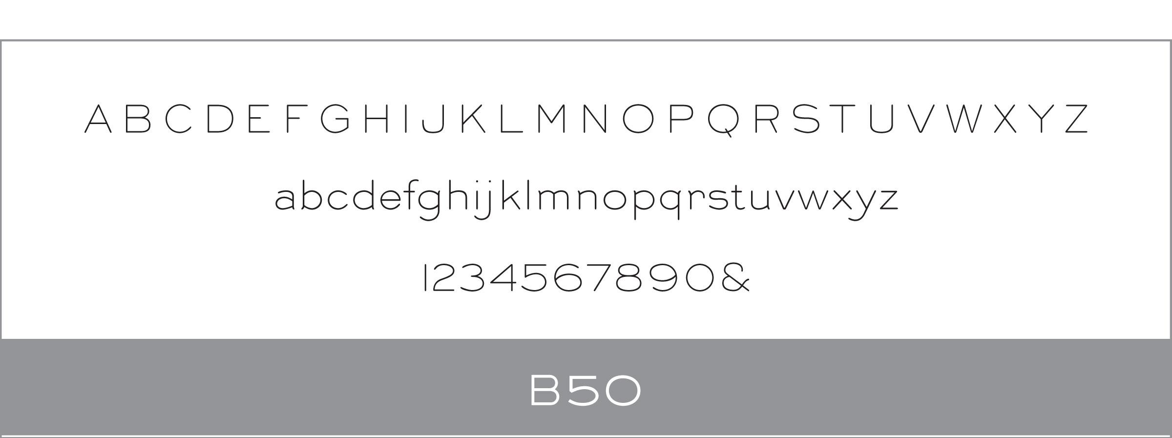 B50_Haute_Papier_Font.jpg