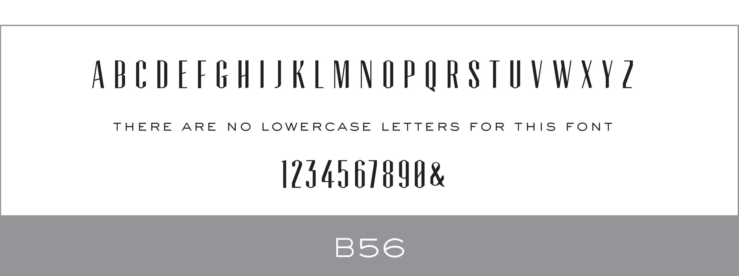 B56_Haute_Papier_Font.jpg
