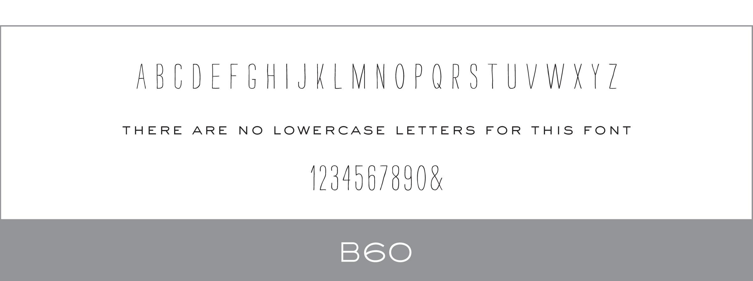 B60_Haute_Papier_Font.jpg