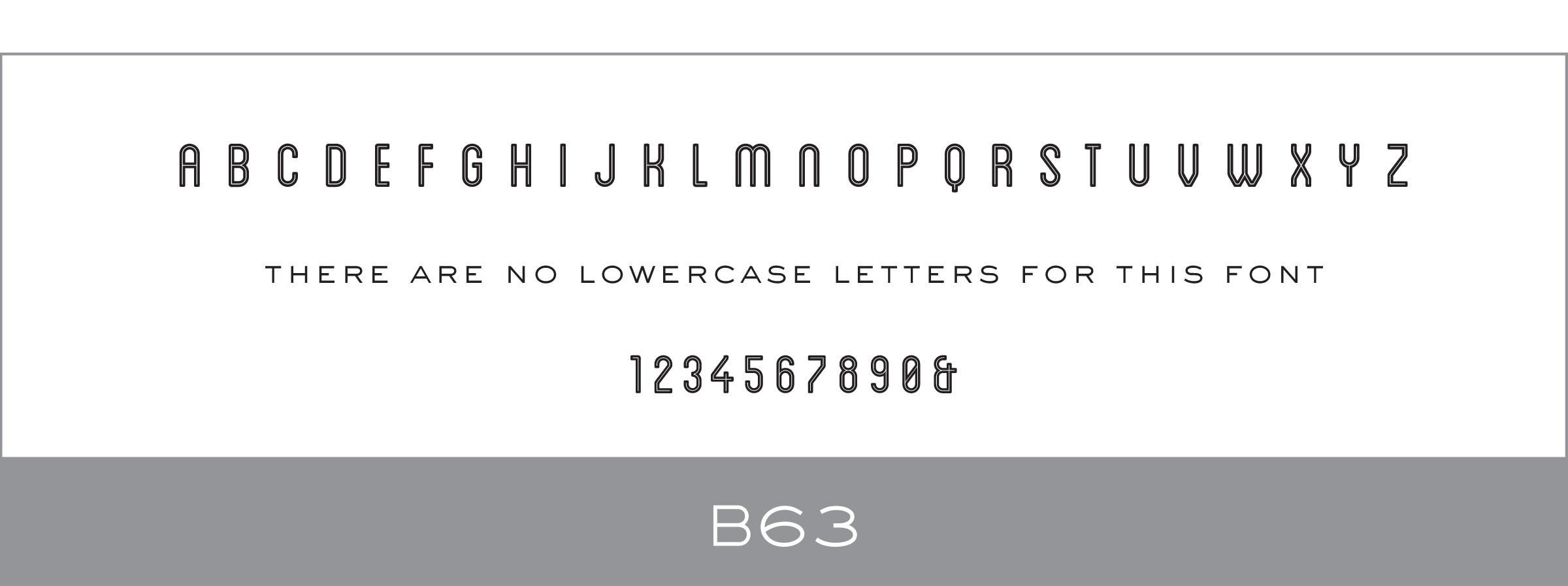 B63_Haute_Papier_Font.jpg