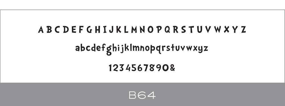B64_Haute_Papier_Font.jpg