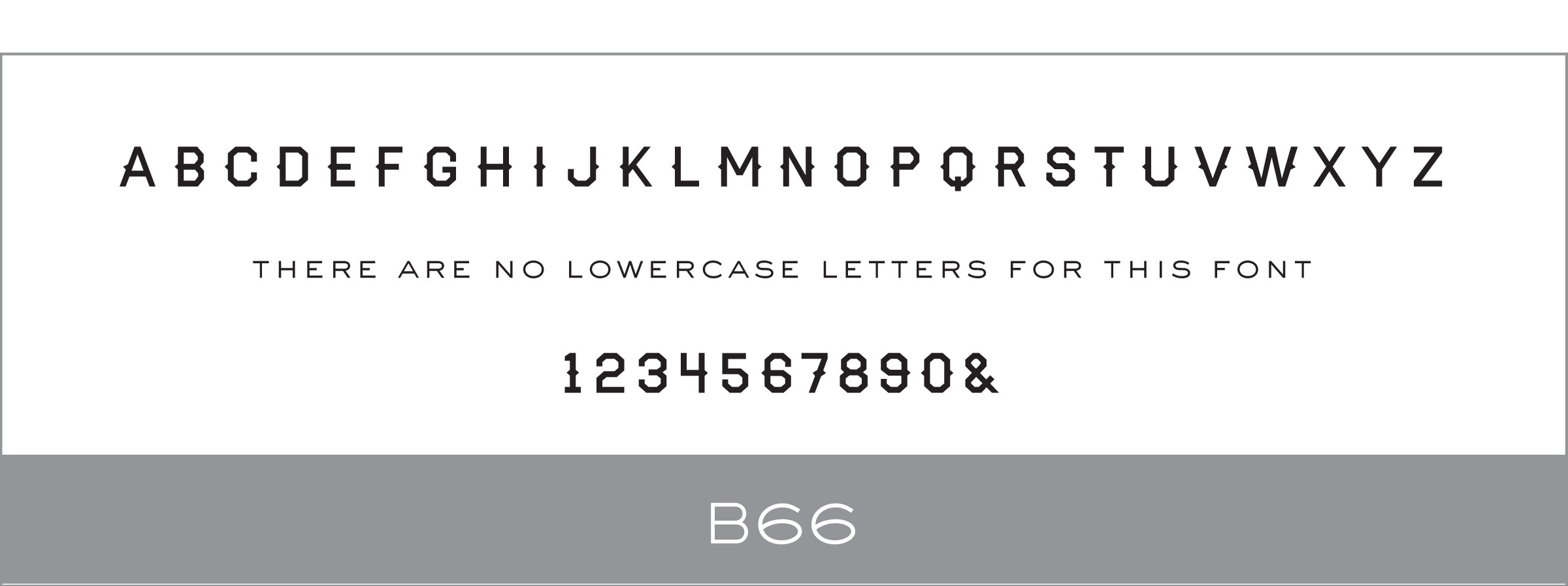 B66_Haute_Papier_Font.jpg