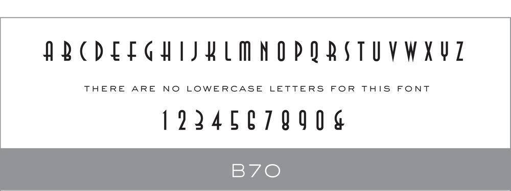 B70_Haute_Papier_Font.jpg