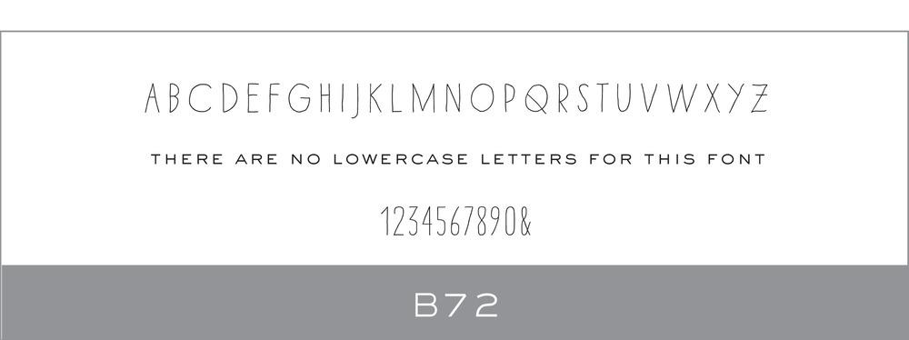 B72_Haute_Papier_Font.jpg