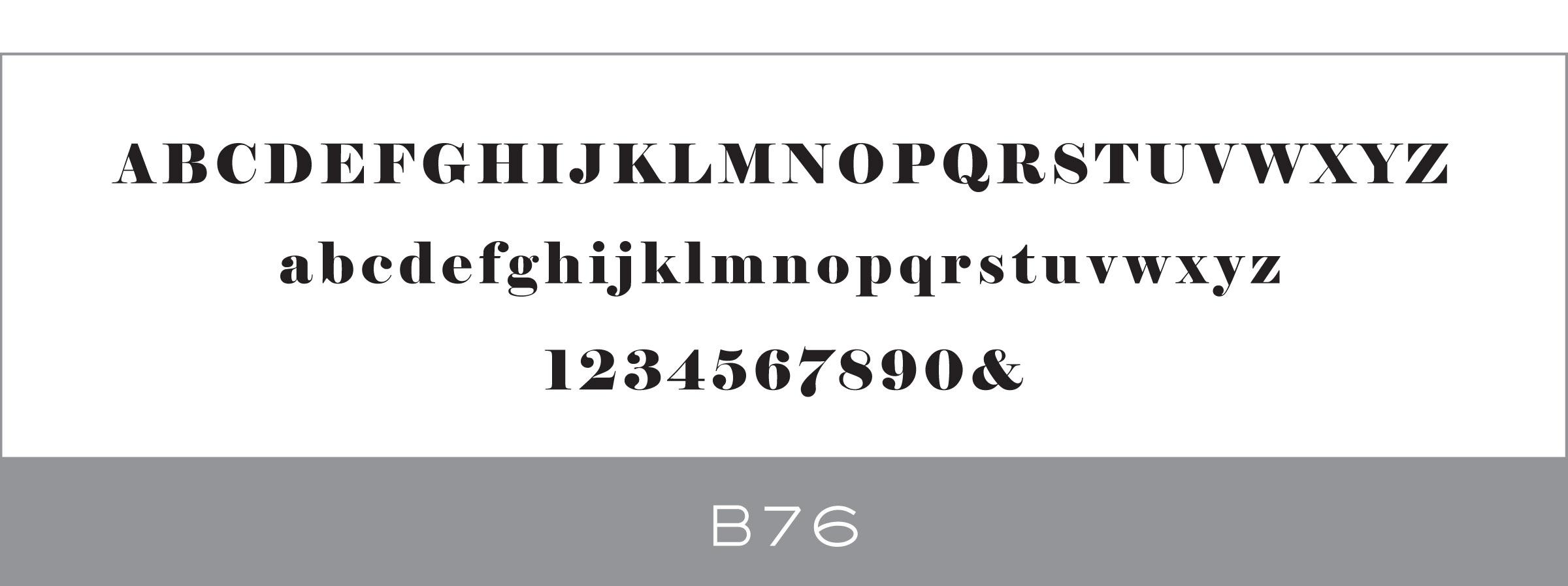 B76_Haute_Papier_Font.jpg