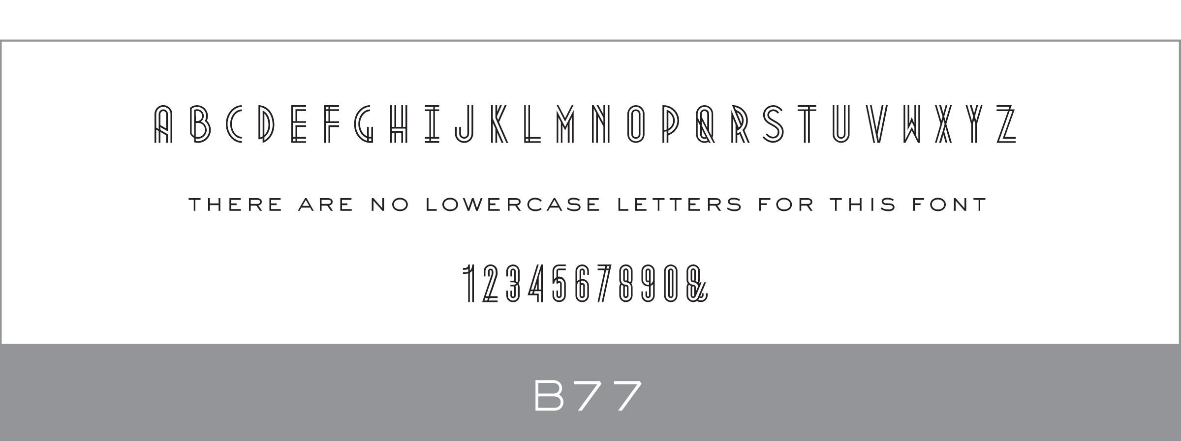 B77_Haute_Papier_Font.jpg