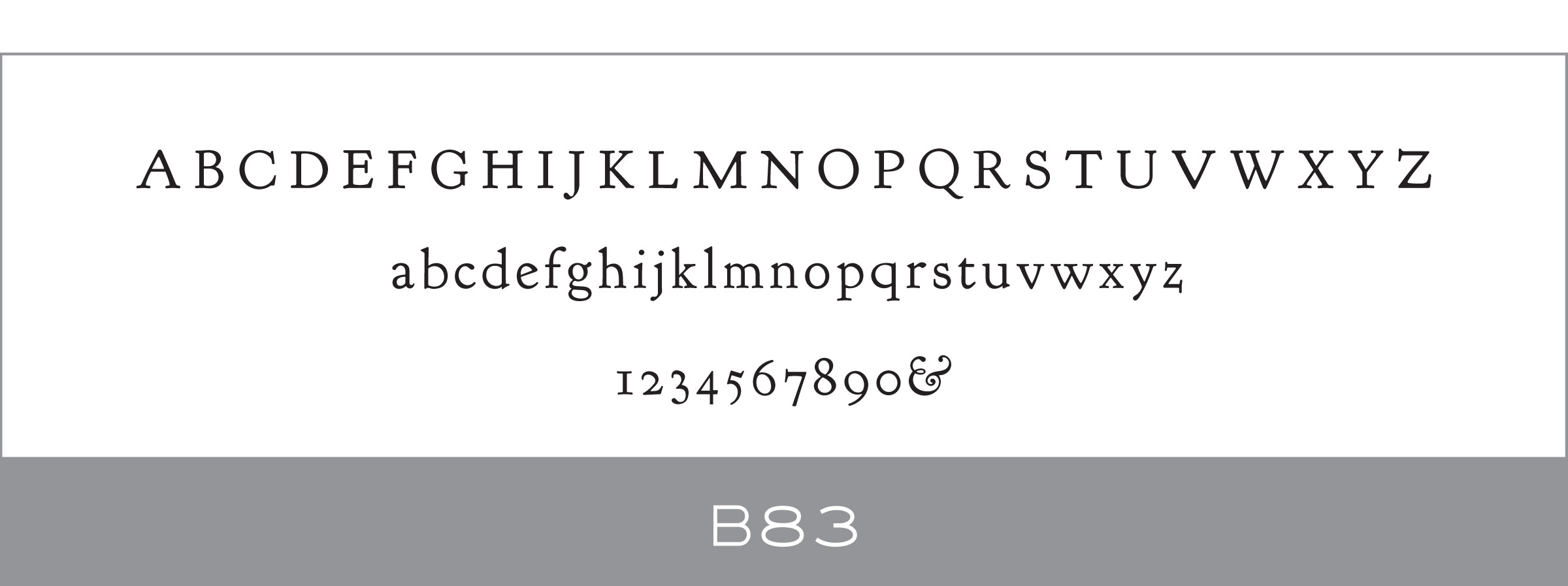 B83_Haute_Papier_Font.jpg