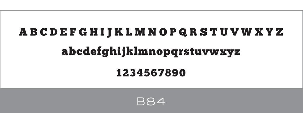B84_Haute_Papier_Font.jpg