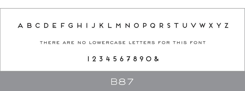 B87_Haute_Papier_Font.jpg