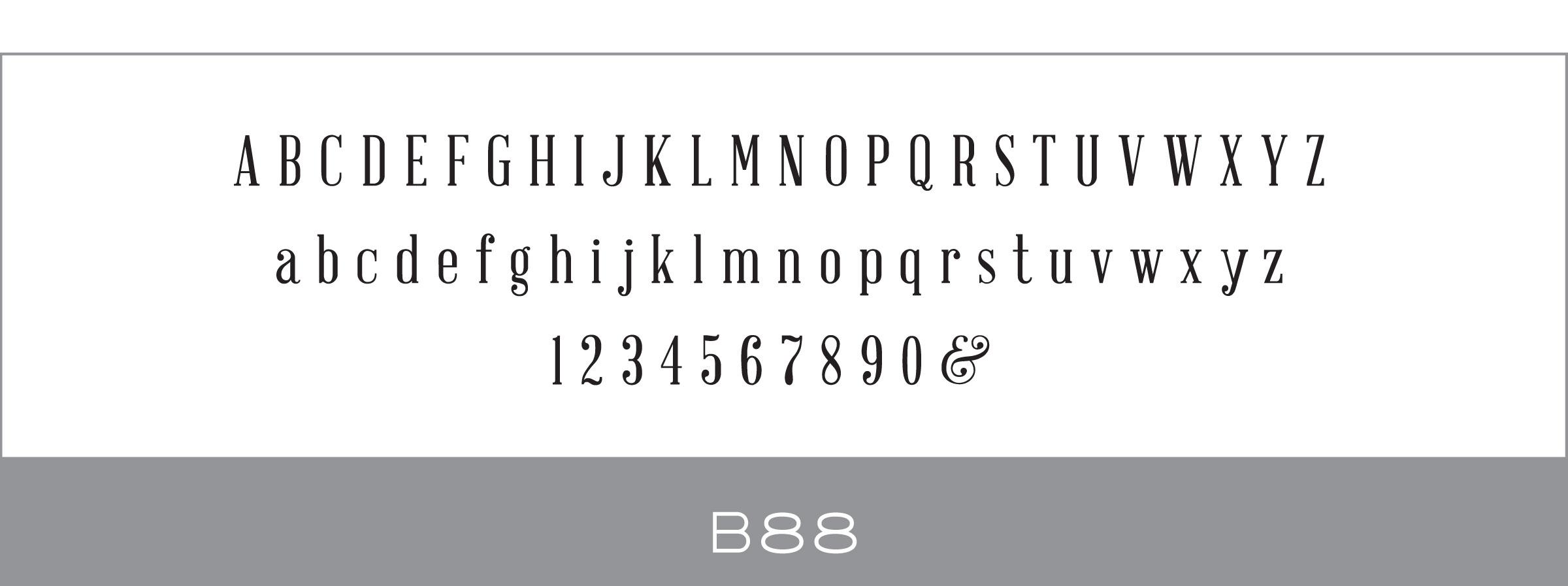 B88_Haute_Papier_Font.jpg