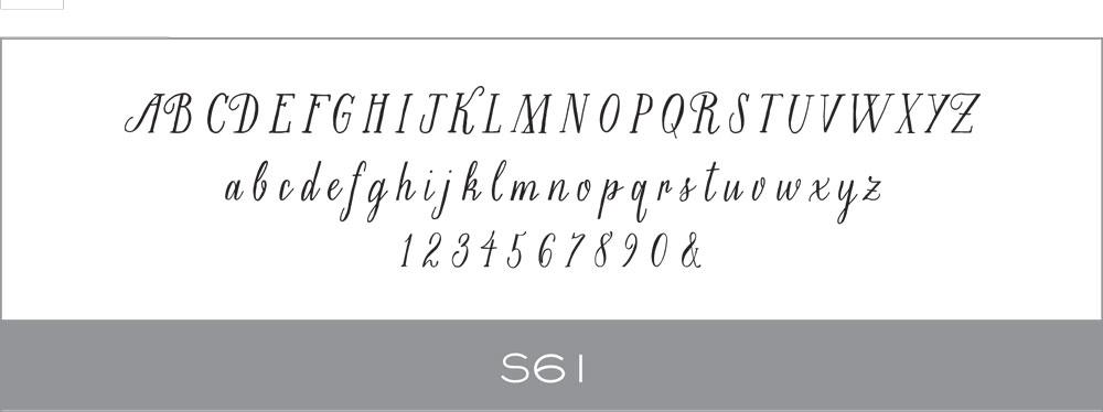 S61_Haute_Papier_Font.jpg