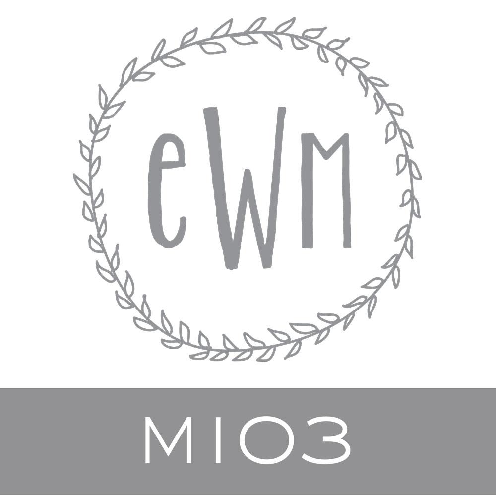 M103.jpg
