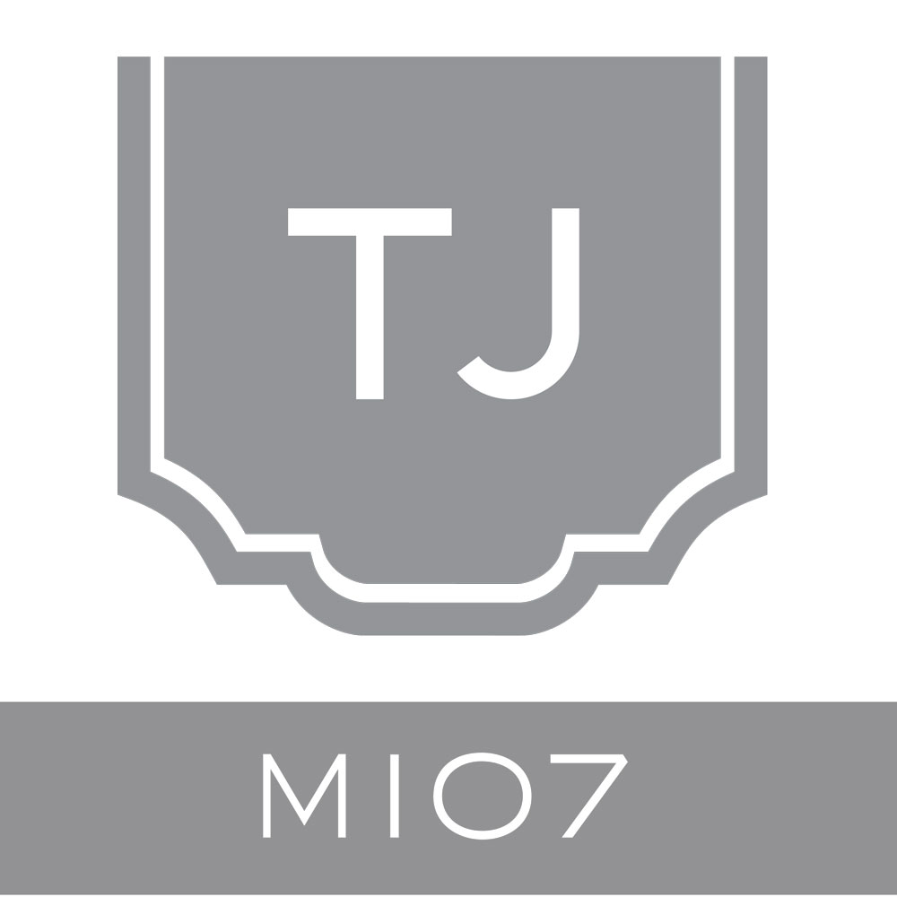 M107.jpg