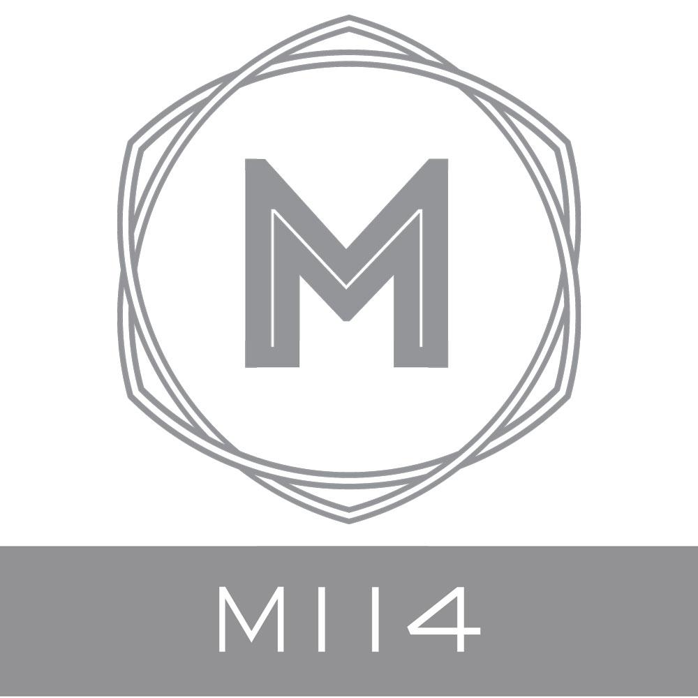 M114.jpg