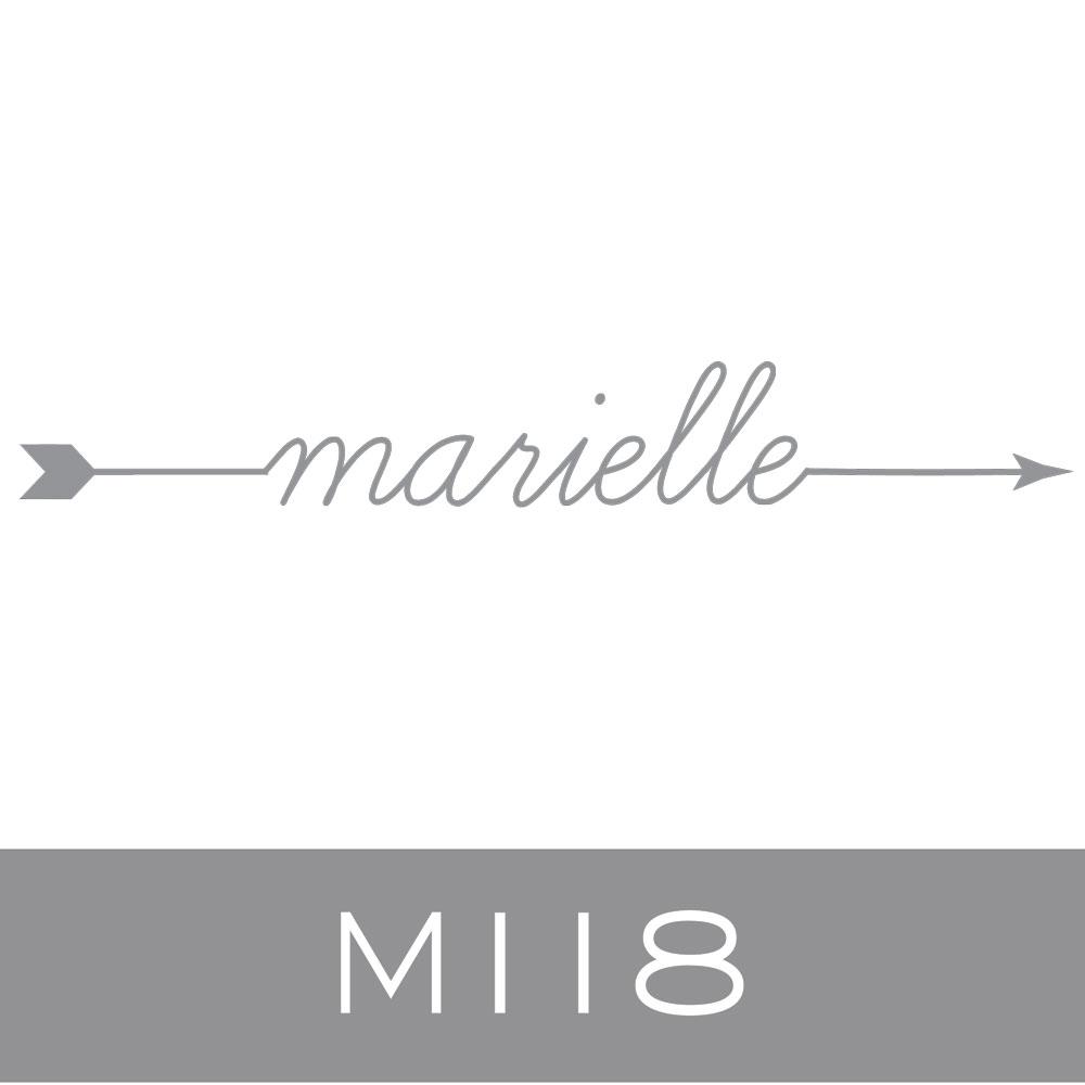 M118.jpg