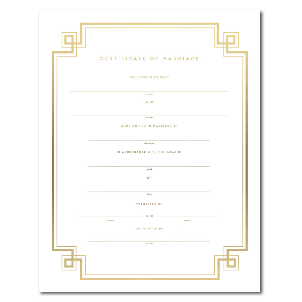 CertificateWeddingM.jpg