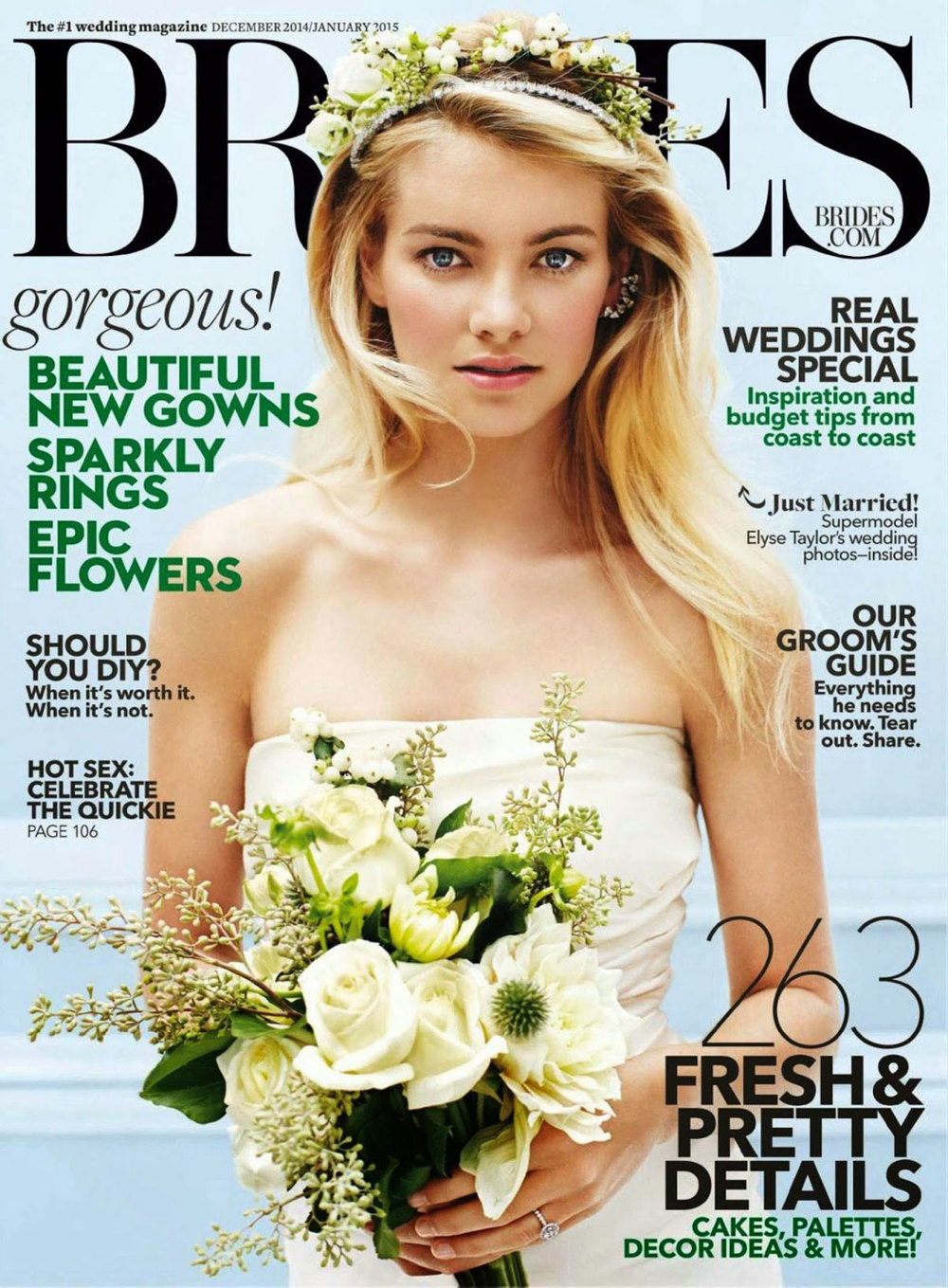 ELYSE-TAYLOR-in-Brides-USA-Magazine-December-2014-Issue-1.jpg