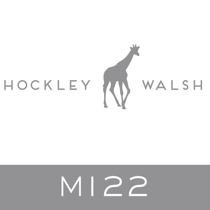 M122.jpg