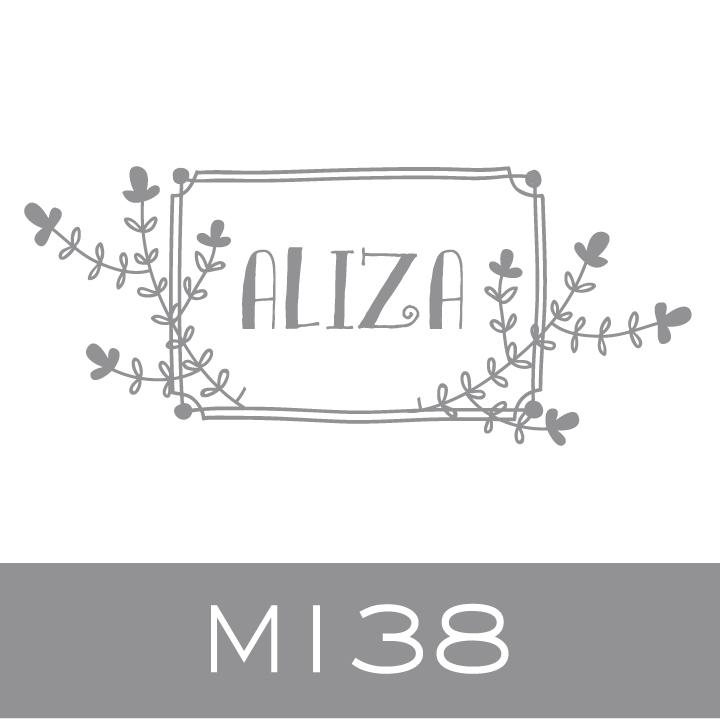 M138.jpg