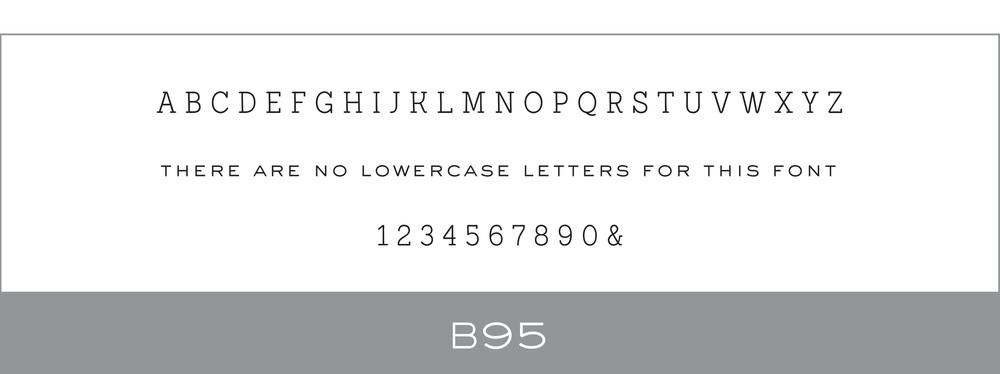 B95_Haute_Papier_Font.jpg