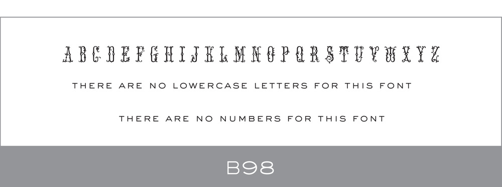 B98_Haute_Papier_Font.jpg