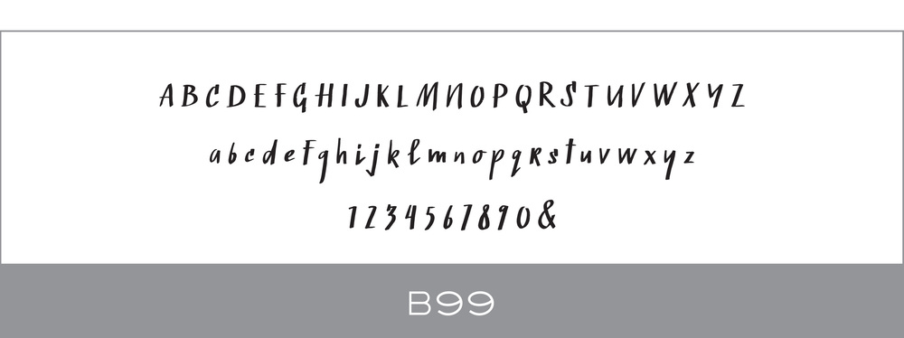 B99_Haute_Papier_Font.jpg