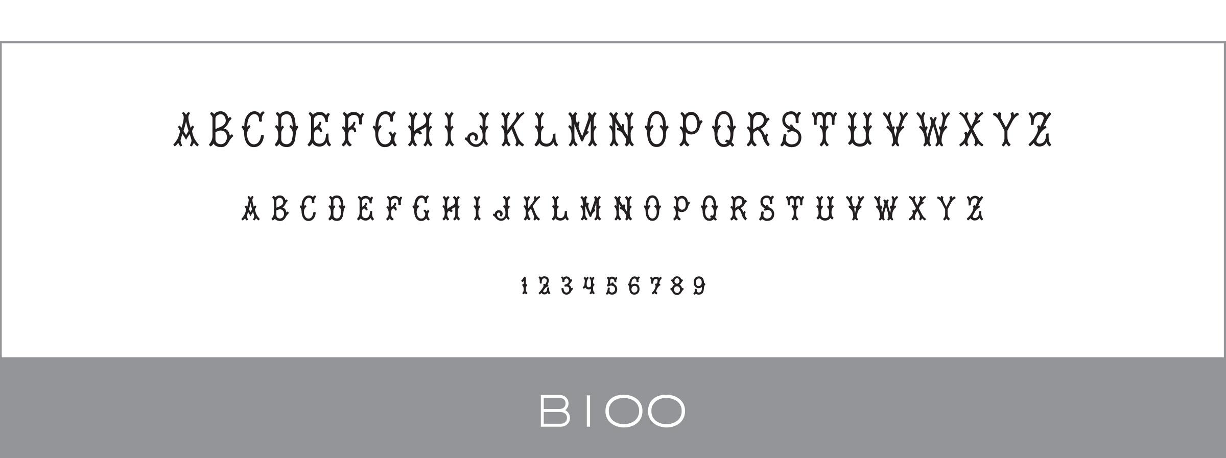B100_Haute_Papier_Font.jpg