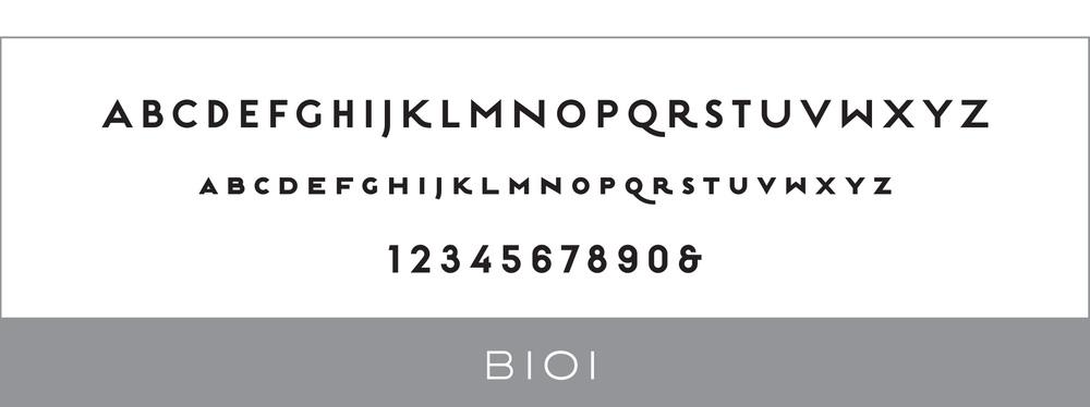 B101_Haute_Papier_Font.jpg