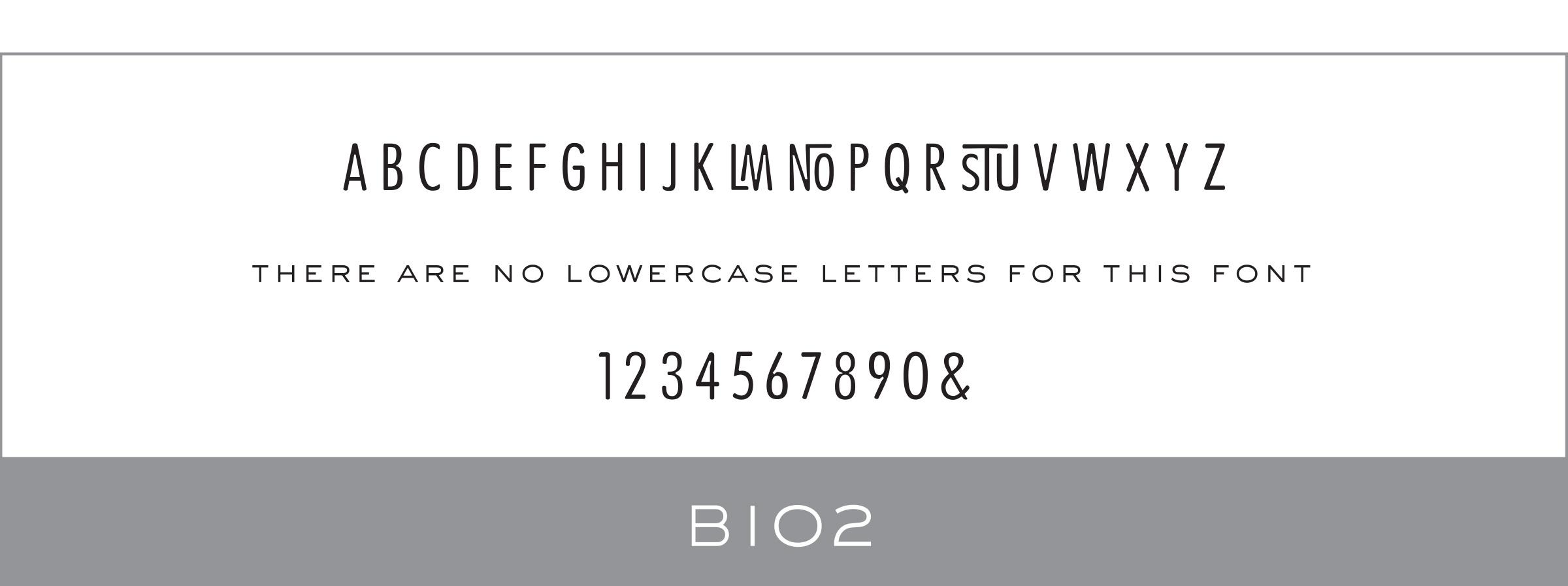 B102_Haute_Papier_Font.jpg