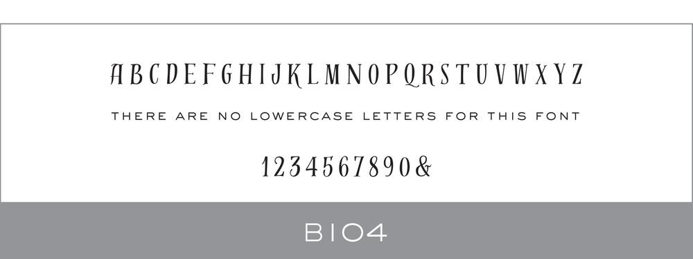 B104_Haute_Papier_Font.jpg