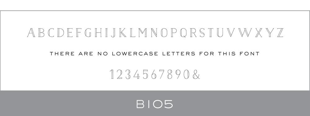B105_Haute_Papier_Font.jpg