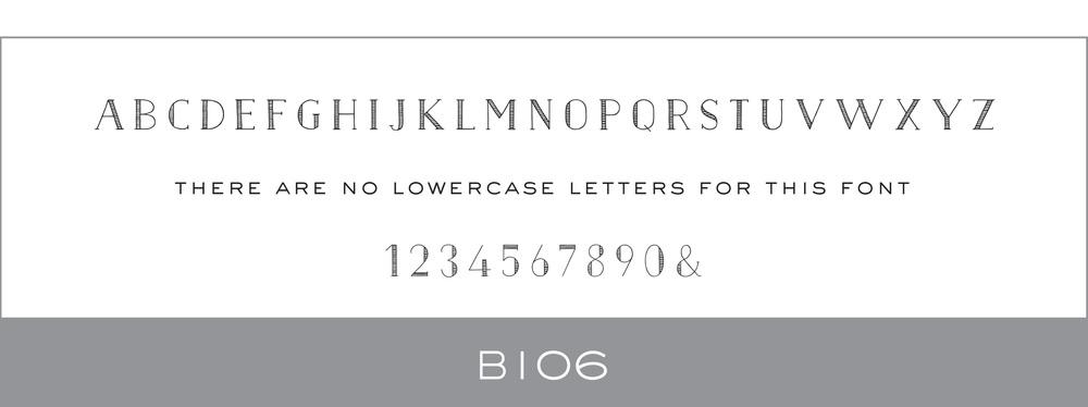 B106_Haute_Papier_Font.jpg
