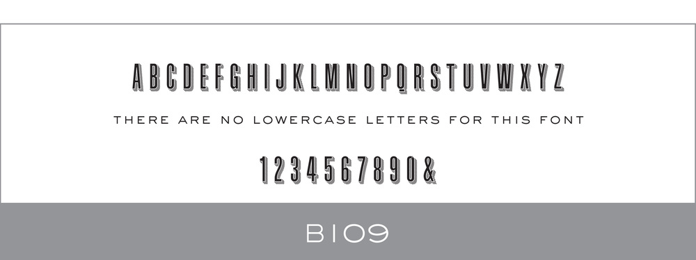 B109_Haute_Papier_Font.jpg