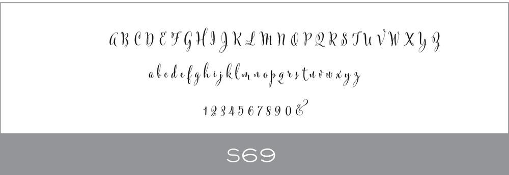 S69_Haute_Papier_Font.jpg