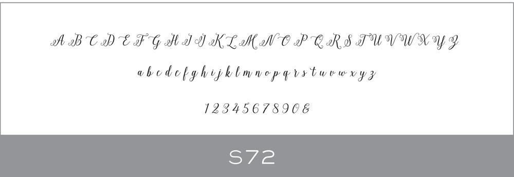 S72_Haute_Papier_Font.jpg
