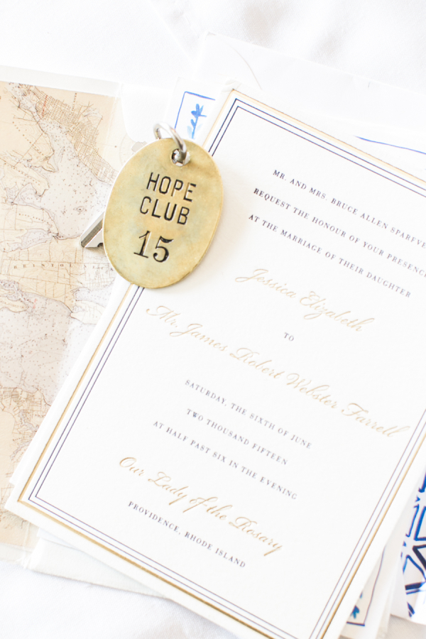 Gold-and-Blue-Wedding-Invitations-600x900.jpg