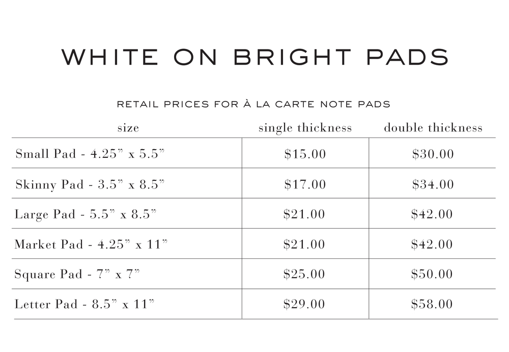 Pads_Pricing.jpg