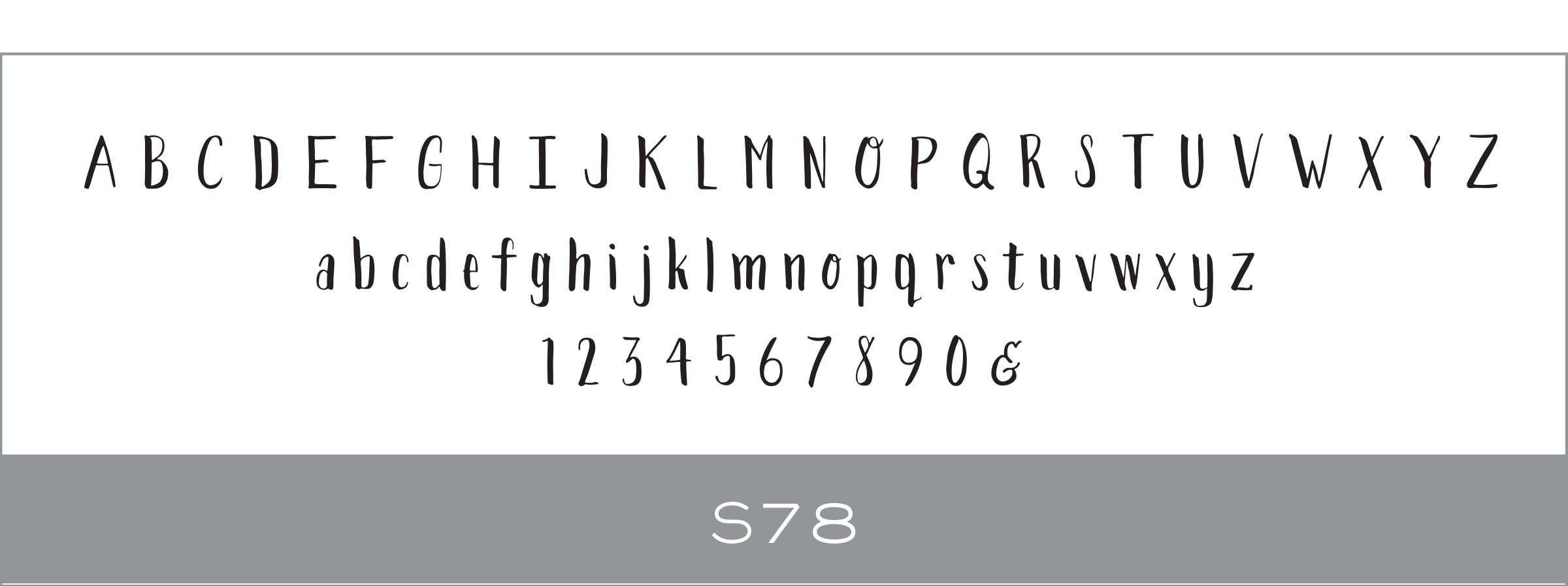 S78_Haute_Papier_Font.jpg