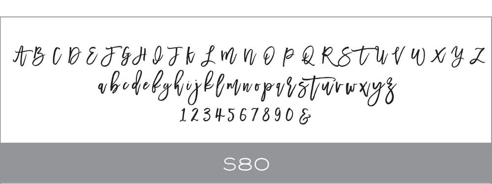 S80_Haute_Papier_Font.jpg