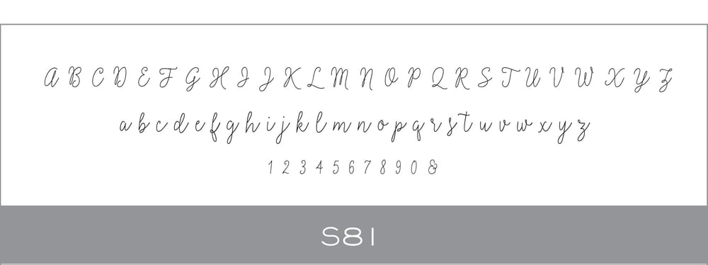 S81_Haute_Papier_Font.jpg