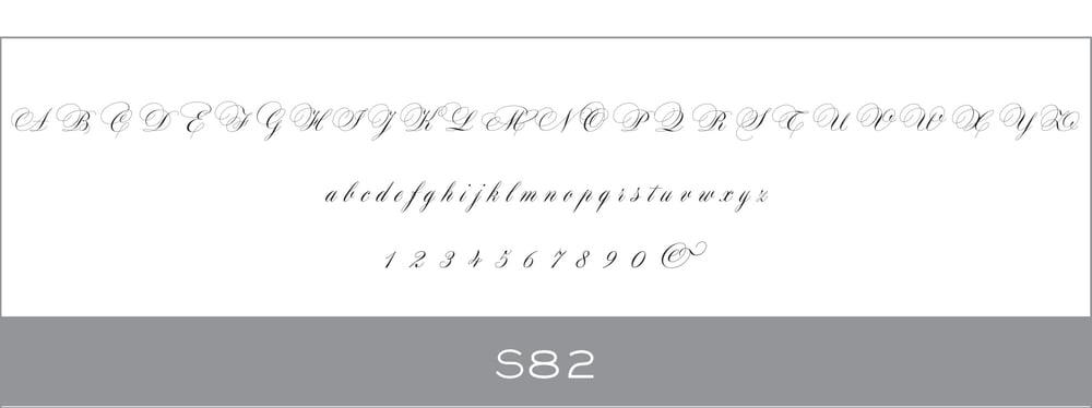 S82_Haute_Papier_Font.jpg