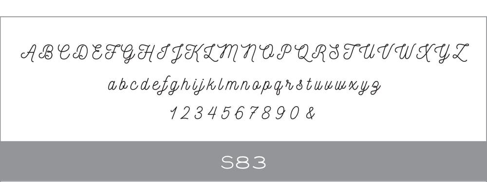 S83_Haute_Papier_Font.jpg
