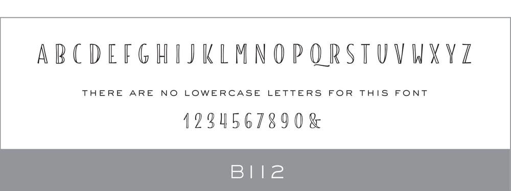 B112_Haute_Papier_Font.jpg