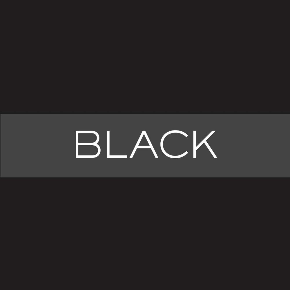WNP_Black.jpg