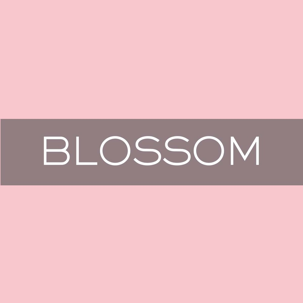 WNP_Blossom.jpg